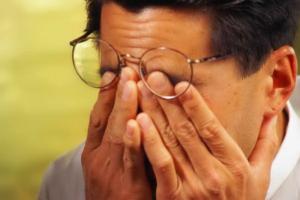 Глазная клиника Новый свет